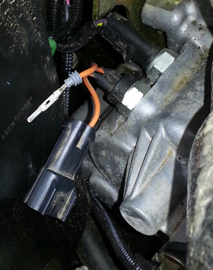 Limiter issues? - Page 2 - John Deere Gator Forums
