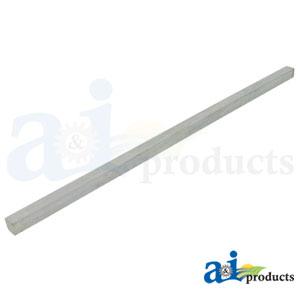Linear actuator (dumper) repair-h64376-1-_1573014922901.jpeg
