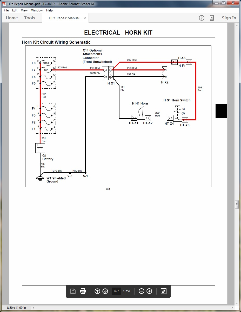 John Deere Gator 620i Fuse Box Diagram Wiring Diagrams Regulator List Of Schematic Circuit U2022 Fan