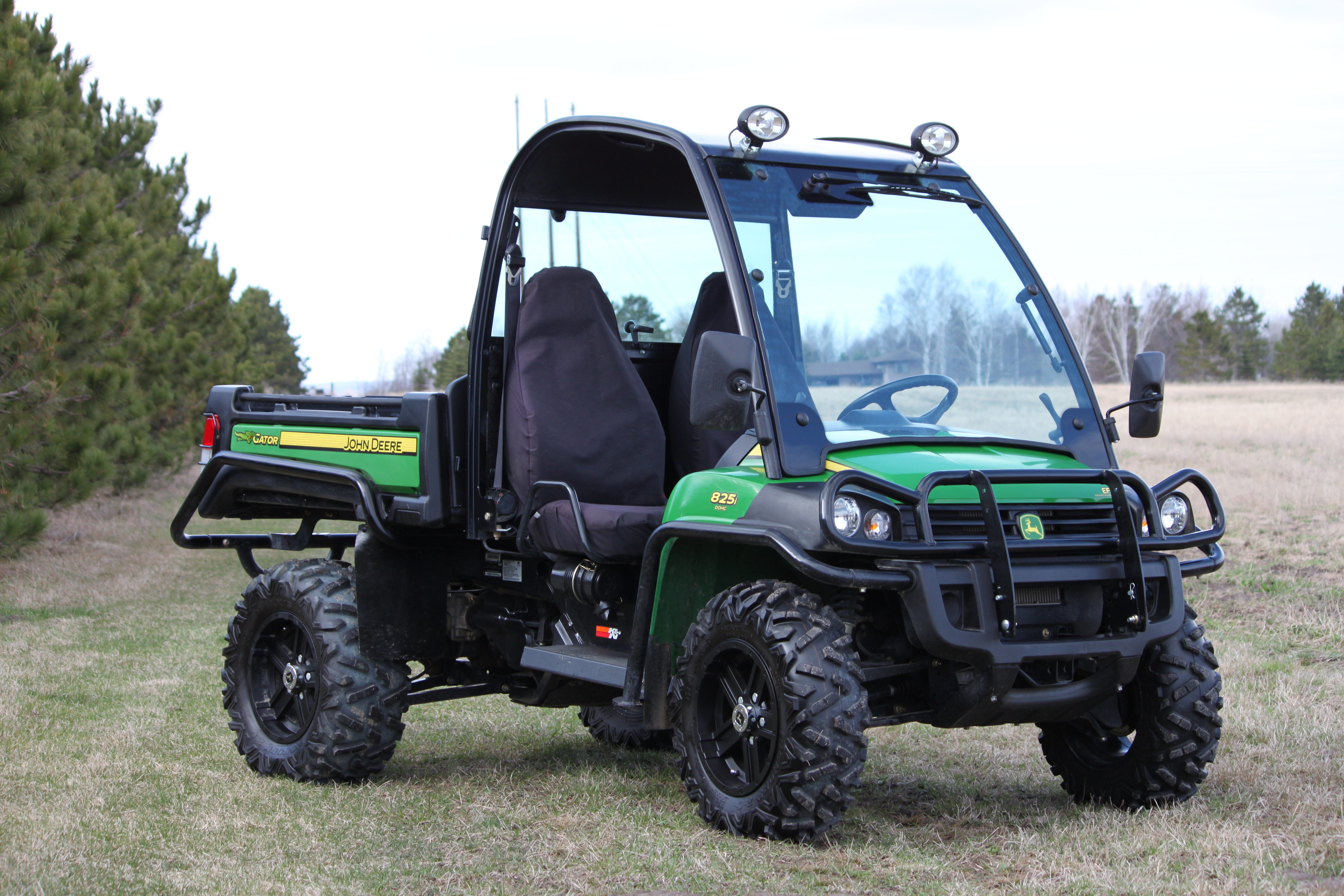 2011 Xuv 825i For Sale John Deere Gator Forums HD Wallpapers Download free images and photos [musssic.tk]