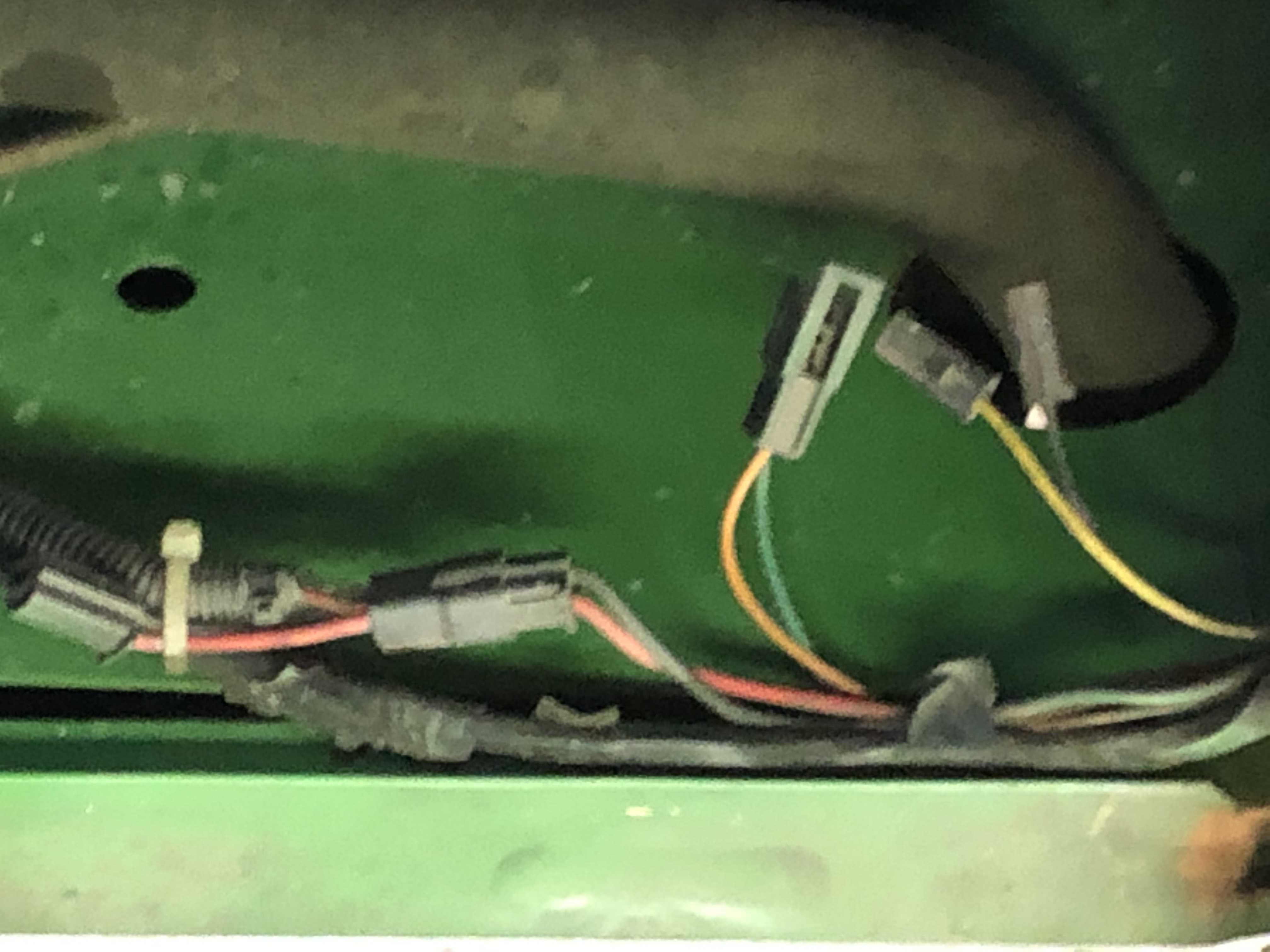 John Deere Gator Tx Wiring Diagram