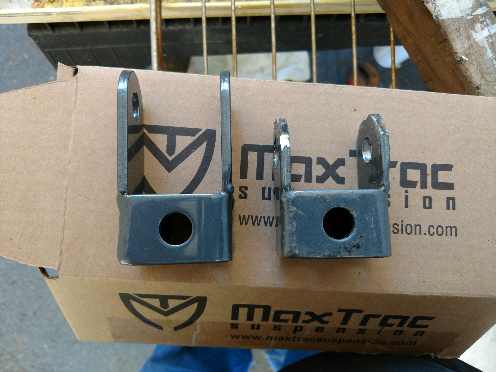 Xuv550 S4 Lift Kit John Deere Gator Forums