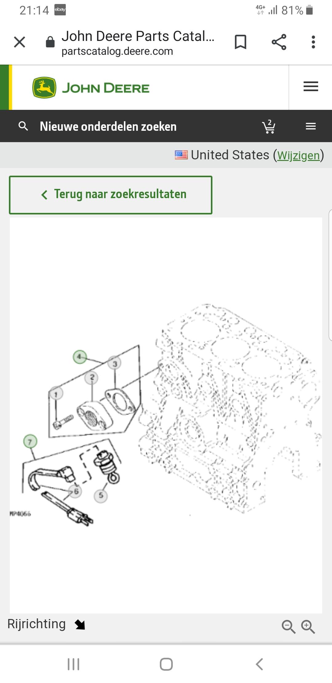 2007 6x4 Diesel block heater-screenshot_20191130-211408_chrome_1575141282074.jpg