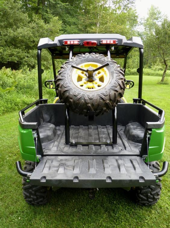 """550 """"Ridge Runner"""" Pre-Runner Tire Mount-tire-mount-1-.jpg"""