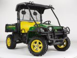 gator 825i Green and yellow.jpg